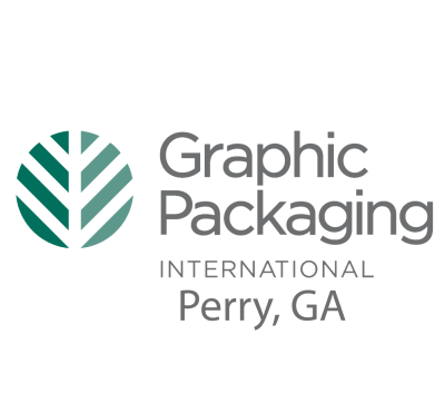 Graphic-Packaging-Perry.png