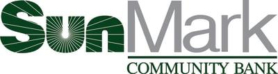 Sunmark-logo.jpg