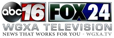 WGXA-_Dual-ABC-16-Fox-24-Logo-w864.png