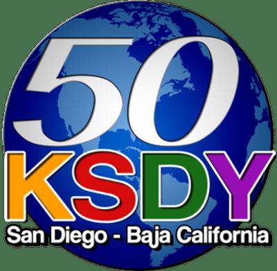 Logo_KSDY_50.png