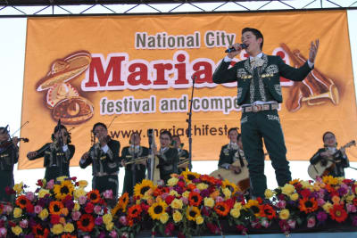 Mariachi_Fest_-_Boy_arms_up-w1920.jpg