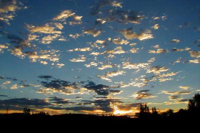 Buttermilk-Sky-copy.jpg