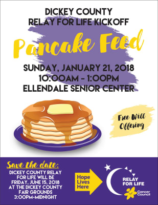 01.18-Relay-for-Life-Pancakefeed.jpg