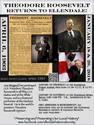 01.18-Roosevelt-Impersonator.jpg