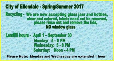 04.17-Landfill-spring-hours.jpg