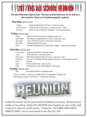 06.17-EHS-ALL-SCHOOL-REUNION-schedule.jpg