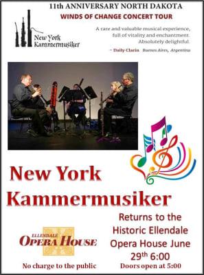 06.17NY-Kammermusiker.jpg