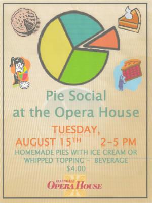 08.17Opera-House-Pie-Social.jpg