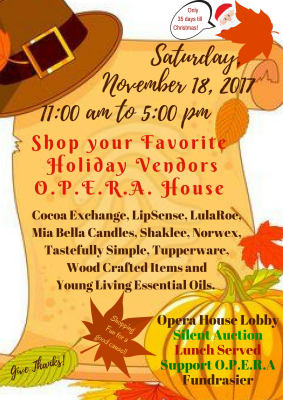 11.17-Opera-House-Vendor-Show.jpg