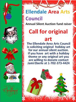 12.17-EAAC-Silent-Auction--call.jpg