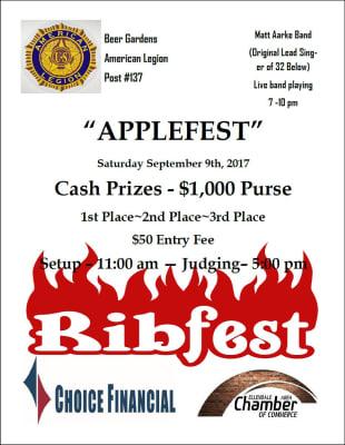 2017-Applefest-Ribfest-Flyer.jpg