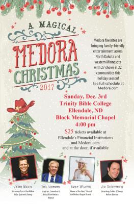 2017-Medora-Christmas-Poster-page-001.jpg