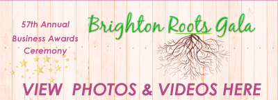 Brighton-Roots-Business-Awards-2018-photo-gallery-LANDSCAPE.png