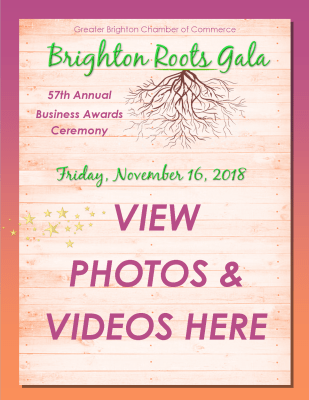 Brighton-Roots-Business-Awards-2018-photo-gallery.png