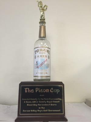 Picon_Cup.JPG