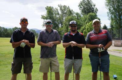 Fitzgerald-Team.JPG