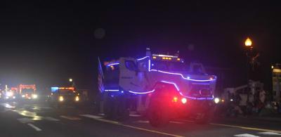 DSC_0126-Swat-Vehicle-Cropped.jpg