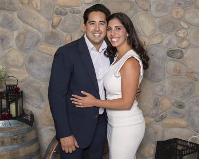 Mr.-Mrs-Sandoval.jpg