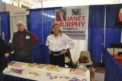JanetMurphy.jpg