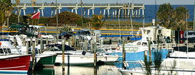 docksjpg-w765-w765.jpg