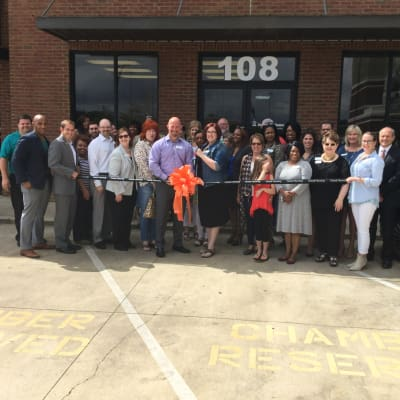 90Marketing-Ribbon-Cutting.jpg