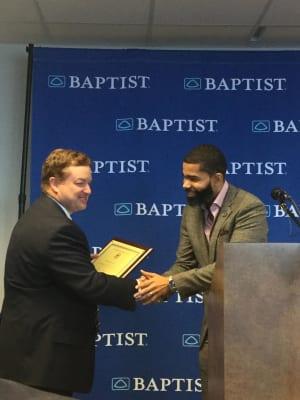 Baptist-COJ-w1920.jpg
