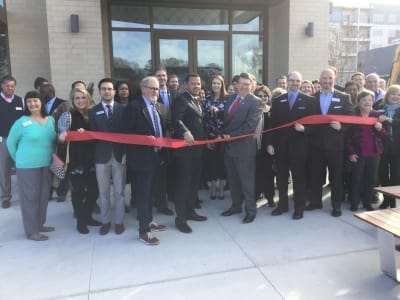 Origin-Bank-Ribbon-Cutting.jpg