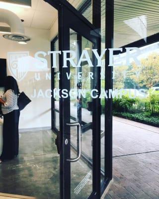 Strayer-University-1.jpg