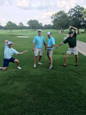 Golfers-Having-Fun-at-Metro-Made.jpg