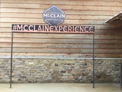 MClain-Experience(1).jpg