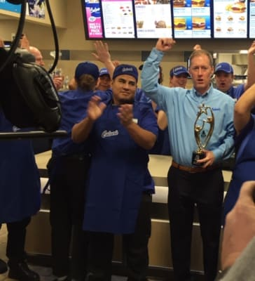 Culvers-Gold-Fist-Bump.jpg