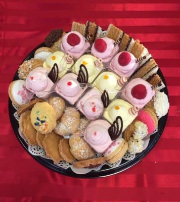 Dessert-Tray-1.jpg