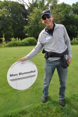 Golf-19'-Marc.JPG
