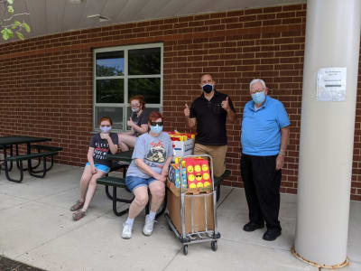 Vicki-Baker-and-Family---Resized-Donating-School-Supplies---2-w1008.jpg