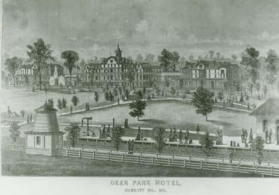 Deer-Park-Hotel---Postcard-w1920.jpg