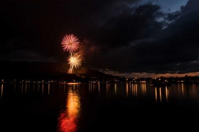 2017-Fireworks-5992-w1920.jpg