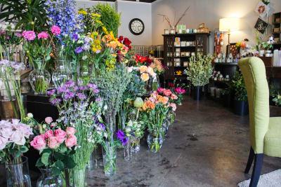 Andrew's_Garden_Shop_Interior.jpg