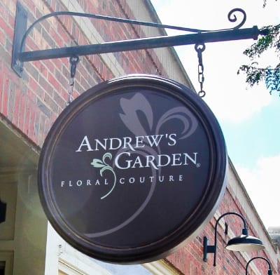 Andrew's_Garden_Sign.jpg
