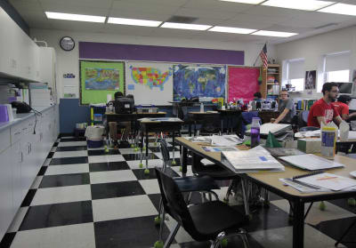 Large-Classroom.jpg