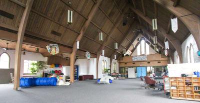 Large-Room.jpg