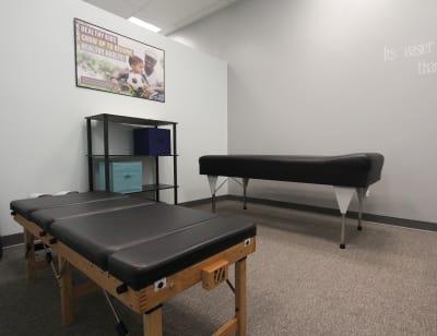 First-Room.jpg