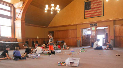 Lego-Camp.jpg
