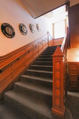 Stairs-Tall.jpg