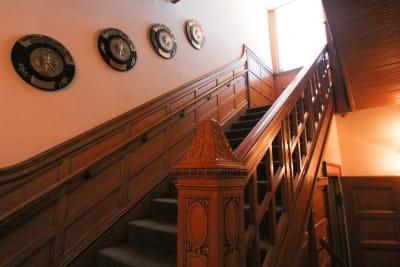 Stairs-Wide.jpg