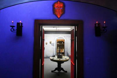 middle-door-1.jpg
