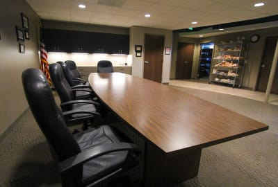 Conference-Room-Angle.jpg