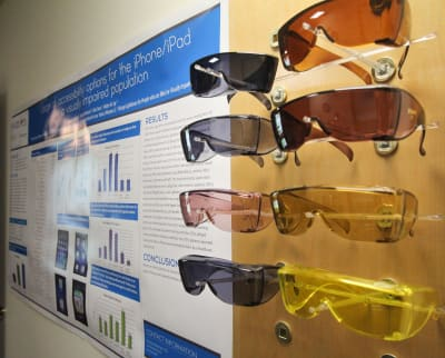Eye-Wear-with-Poster.jpg