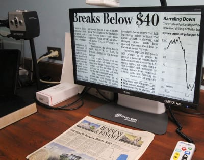 Newspaper-Screen.jpg