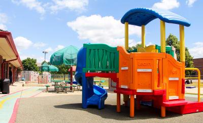 Playground_Side.jpg