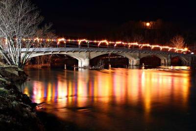 Alderson-Bridge.jpg